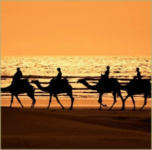 Best Morocco Beach Holidays